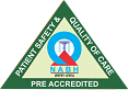Pre-Accreditation Entry Level Certification
